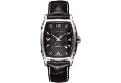 Hamilton - H36415735 - Mens Watches