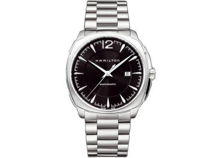 Hamilton - H36515135  - Mens Watches