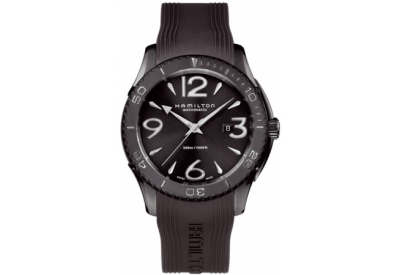 Hamilton - H37785385 - Mens Watches