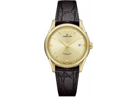 Hamilton - H38435721 - Mens Watches