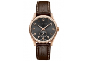 Hamilton - H38441583 - Mens Watches