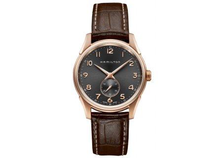 Hamilton - H38441583 - Mens Watches