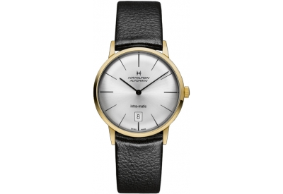 Hamilton - H38475751 - Mens Watches