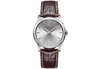 Hamilton - H38515555 - Mens Watches