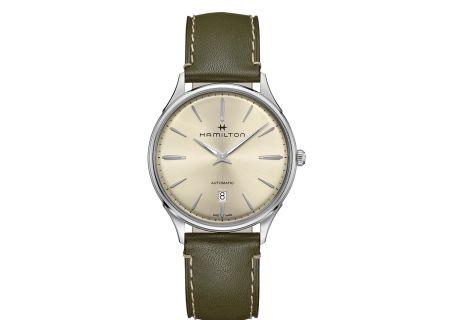 Hamilton - H38525811 - Mens Watches