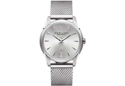 Hamilton - H38615255 - Men's Watches