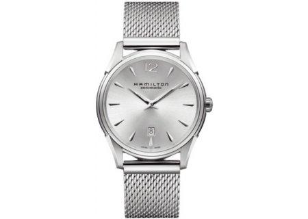 Hamilton - H38615255 - Mens Watches