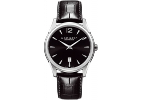 Hamilton - H38615735 - Mens Watches