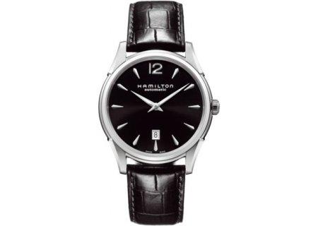Hamilton - H38615735 - Mens Watches