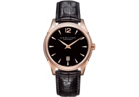 Hamilton - H38645735 - Mens Watches