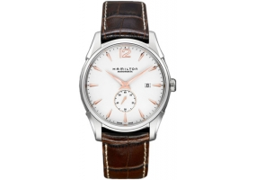 Hamilton - H38655515 - Mens Watches
