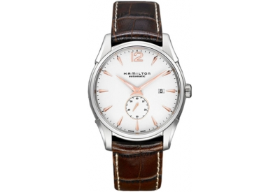 Hamilton - H38655515 - Men's Watches