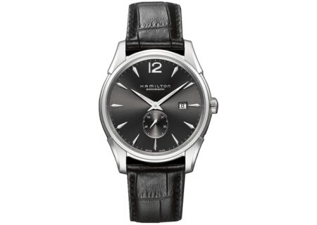 Hamilton - H38655785 - Mens Watches
