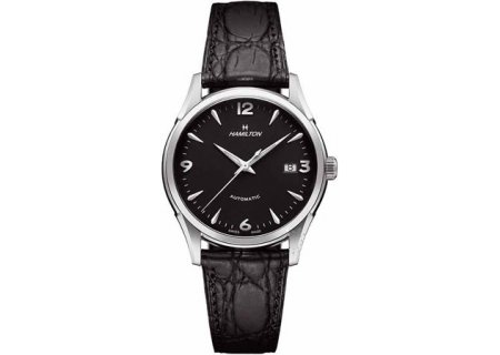 Hamilton - H38715731 - Mens Watches