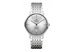 Hamilton - H38755151 - Mens Watches