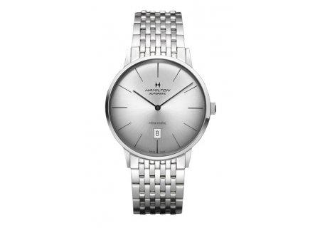 Hamilton - H38755151 - Mens Watches