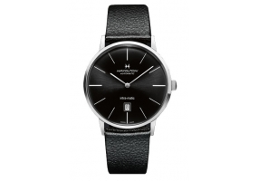 Hamilton - H38755731 - Mens Watches