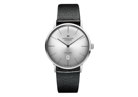 Hamilton - H38755751 - Mens Watches
