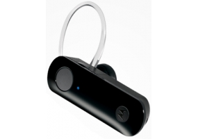 Motorola - H390 - Hands Free Headsets Including Bluetooth