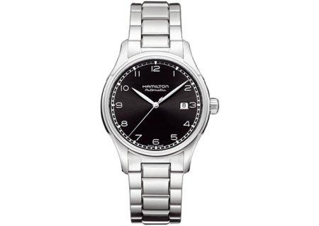 Hamilton - H39515133 - Mens Watches