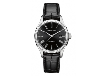 Hamilton - H39515734 - Mens Watches