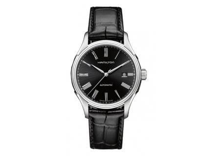 Hamilton - H39515734 - Mens Watches
