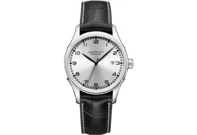 Hamilton - H39515753 - Mens Watches