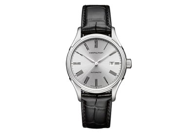 Hamilton - H39515754 - Mens Watches