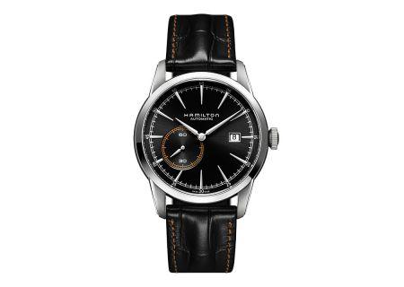 Hamilton - H40515731 - Mens Watches