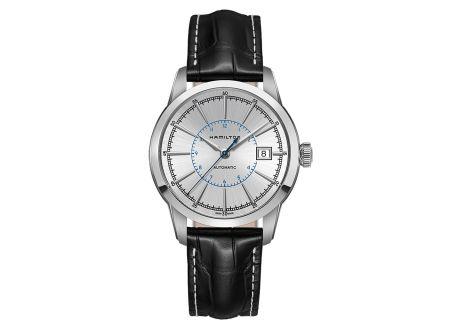 Hamilton - H40555781 - Mens Watches