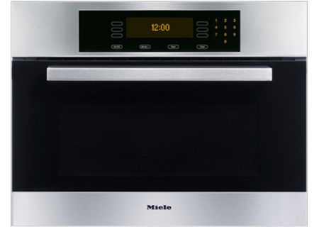 Bertazzoni - H 4086 BM - Microwaves
