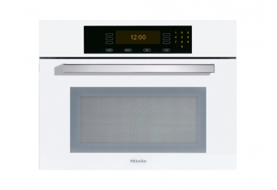 Miele - H4086BRWS - Built In Electric Ovens