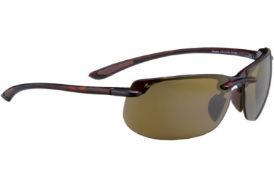 Maui Jim - H412-10 - Sunglasses