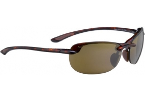 Maui Jim - H413-10 - Sunglasses
