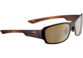 Maui Jim - H415-26B - Sunglasses