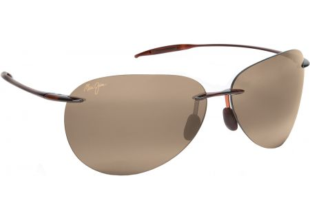 Maui Jim - H421-26 - Sunglasses