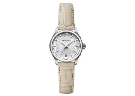 Hamilton - H42211855 - Womens Watches