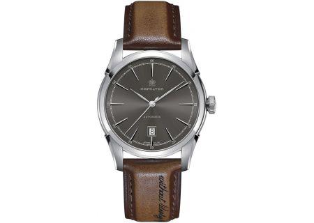 Hamilton - H42415591 - Mens Watches