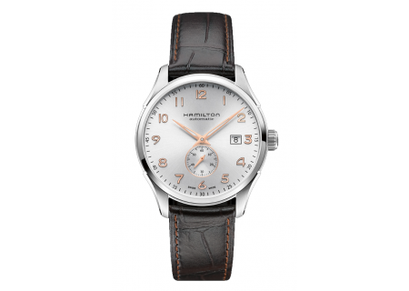 Hamilton - H42515555 - Mens Watches