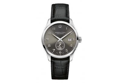 Hamilton - H42515785 - Mens Watches
