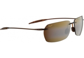 Maui Jim - H425-26 - Sunglasses