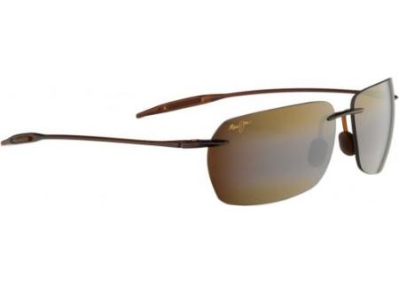 Maui Jim - H425-26 - Sunglasses