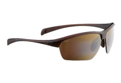 Maui Jim - H42926M - Sunglasses