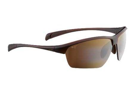 Maui Jim - H42926M - Sunglasses