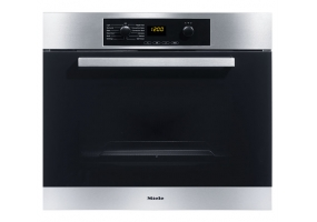 Miele - H 4746 BP - Built-In Single Electric Ovens