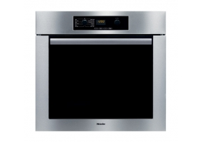 Miele - H 4844 BP  - Built-In Single Electric Ovens