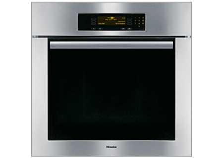 Bertazzoni - H 4884 BP - Single Wall Ovens