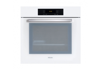 Miele - H4886BPBRWS - Built In Electric Ovens