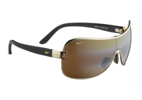 Maui Jim - H513-16 - Sunglasses