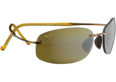 Maui Jim - H516-21 - Sunglasses